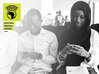 Upwardly Mobile: How Has the Connected African Changed?