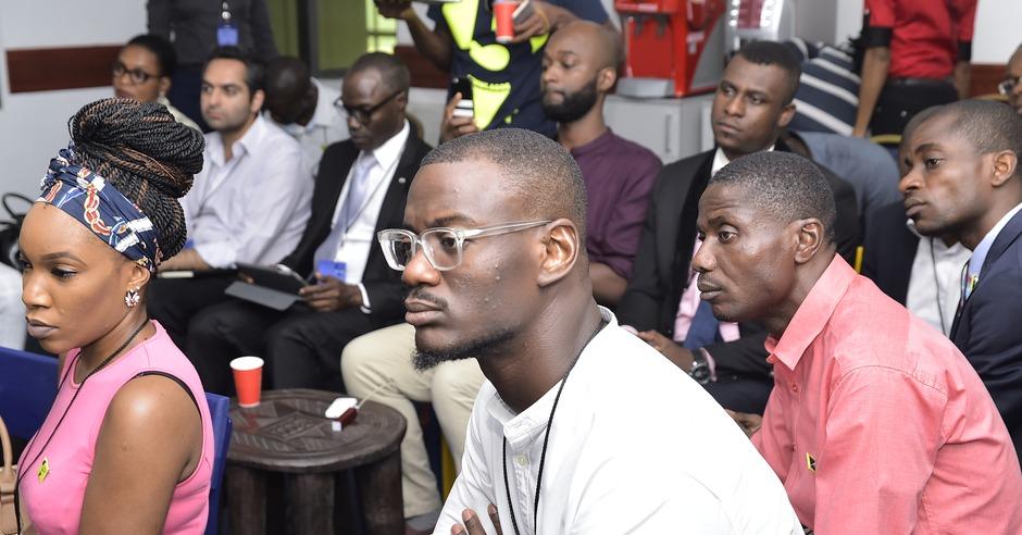 Photo: Studio 24 Nigeria
