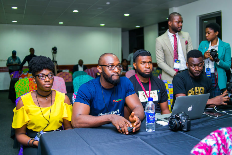 Event Recap: Improving Service Delivery In Rural Communities Through Technology