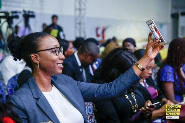 SMW Lagos 2019